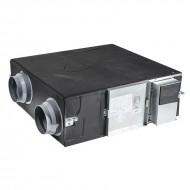 Вентиляция с рекуператором Gree FHBQ-D10-K