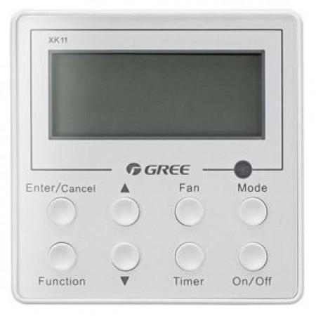 Пульт Управления GREE ZX60451