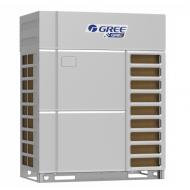 Наружный блок Gree GMV-560WM/H-X