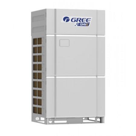 Наружный блок Gree GMV-280WM/H-X