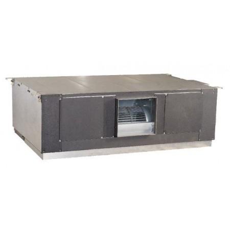 Канальный кондиционер Gree FGR 25 СNa-M (380 В)