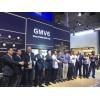 Компания GREE презентовала новейшую Мультизональную систему GMV 6