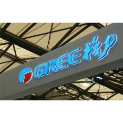 Лидирующие позиции Gree в списке мировых гигантов