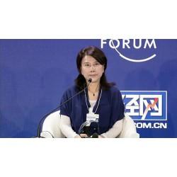Компания Gree провела встречу на высшем уровне под названием «Сделано в Китае, любят во всем мире»