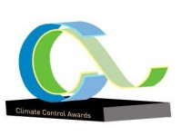 «Climat Control Awards», Дубаи