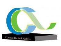 «Climat Control Awards», Дубаи