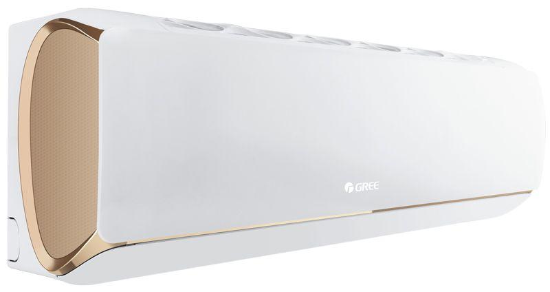 gree g-tech inverter